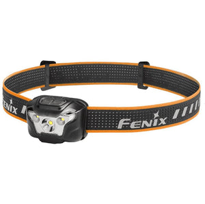 Fenix HL18R High-performance headlamp - Bright Nite