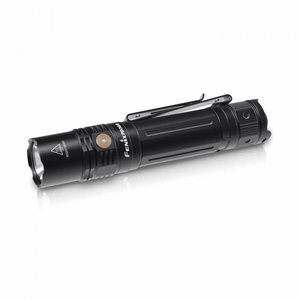 Fenix PD36R 21700 rechargeable flashlight - Bright Nite