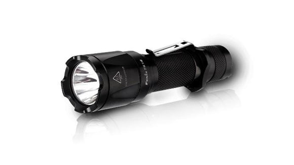 Fenix TK16 Tactical Flashlight - Bright Nite