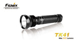 Fenix TK41 XM-L2 900 lumen LED Torch