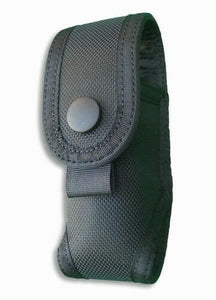 G8 Large Custom Quality Nylon Torch Holster