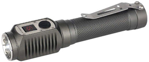 JETBeam DDC20 500 lumen LED Flashlight - Bright Nite