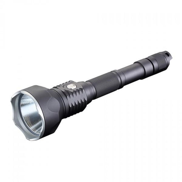 Jetbeam WL-S4-GT - Bright Nite