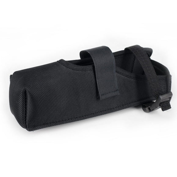 JETBeam Holster For DDR30 and RRT-3 Sets #5