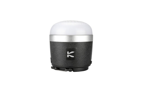 Klarus CL1 Camp lantern - Bright Nite