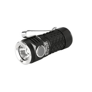 Klarus Mi1C High CRI Diffused EDC Flashlight - Bright Nite