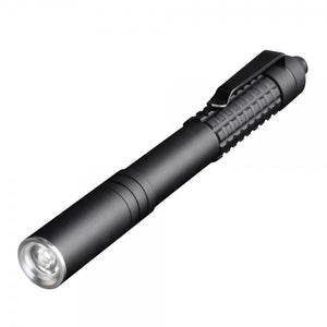 Klarus High CRI P20 Penlight - Bright Nite