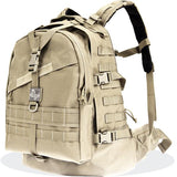 Maxpedition Vulture II 3-Day Backpack - Bright Nite
