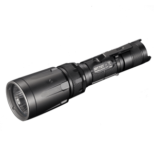 Nitecore SRT7GT 1000 Lumens Smart Ring Tactical Series - Bright Nite