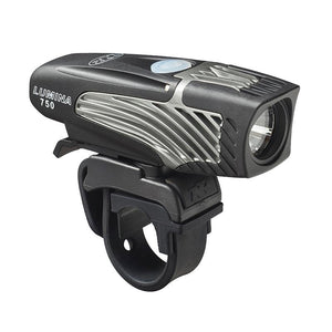 NiteRider LUMINA 750 Bike Light - Bright Nite