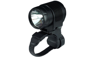 Niteye B10 600 Lumen rechargeable LED Bike Light