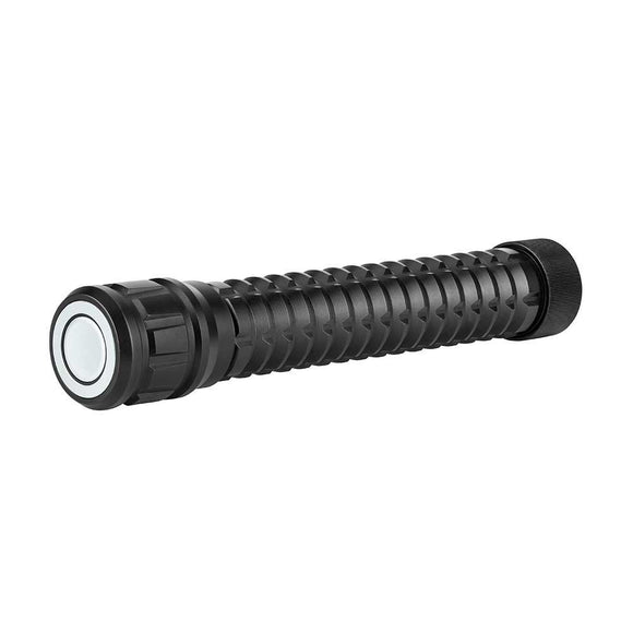 Olight Javelot Pro 7000mAh Battery Pack - Bright Nite