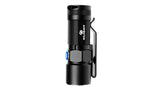 Olight S10-L2 Baton XM-L2 400 lumen LED Torch