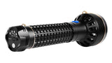 Olight SR96 Intimidator 4800 lumen Rechargeable LED Torch
