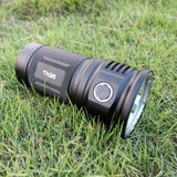 ThruNite TN36 UT 7300 lumens - Bright Nite