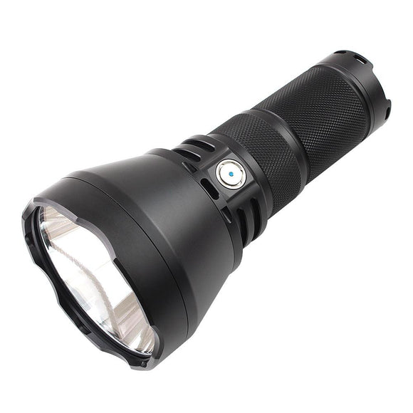 ThruNite TN42 1550m Throw Searchlight - Bright Nite