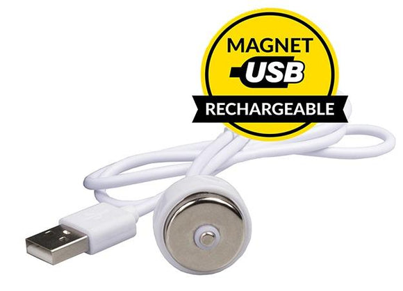 Armytek Magnet USB Cable for magnet version of Wizard - Bright Nite