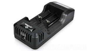 Xtar VP1 Lithium-ion battery Charger