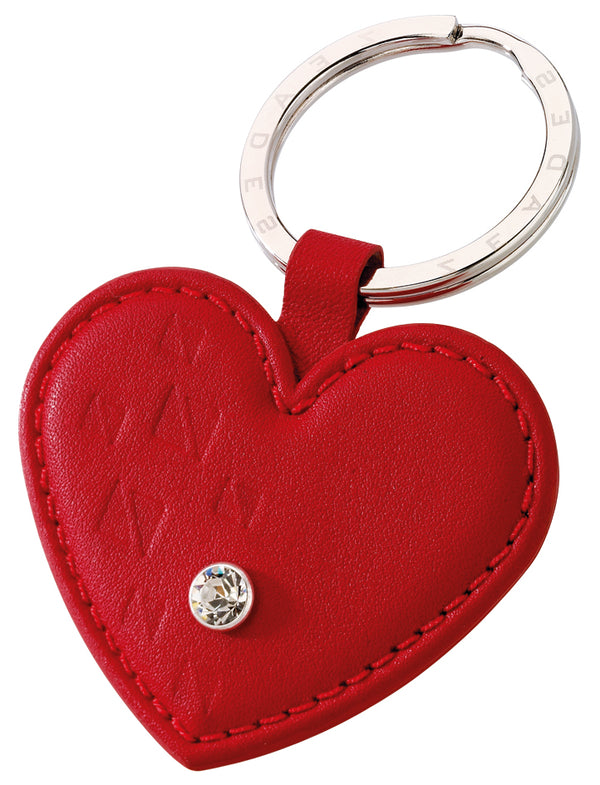 Key Ring JULIETTA