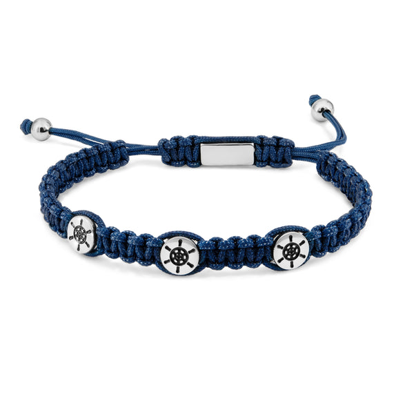 Bracelet TAQUET Abyss