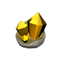 Gold Nugget (30 Count)