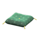 Zen Cushion