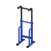 Pull-Up-Bar Stand
