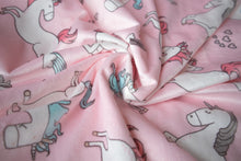 Load image into Gallery viewer, Minky Dot Blanket - Pony