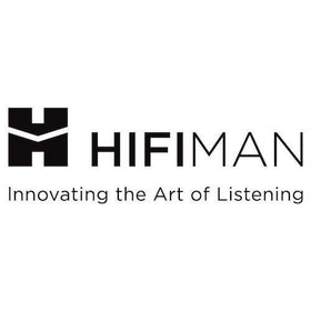 HiFiMAN's Earphones, Headphones, True Wireless Earbuds