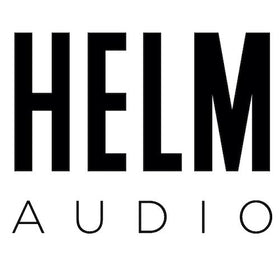 Helm Audio's Earphones, Headphones, True Wireless Earbuds