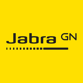 Jabra's Earphones, Headphones, True Wireless Earbuds (TWS)