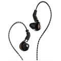 BLON BL-03 IEM With Mic