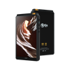 New HiBy R6 Portable Music Player