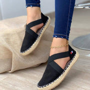 Women's Flat Casual Comfortable Loafers