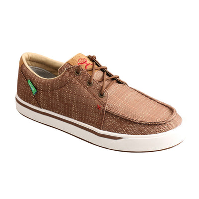 Men'S Flat Comfortable Casual Shoes