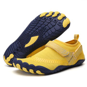Men's Outdoor Water Shoes Quick-Drying Beach Shoes Hiking River