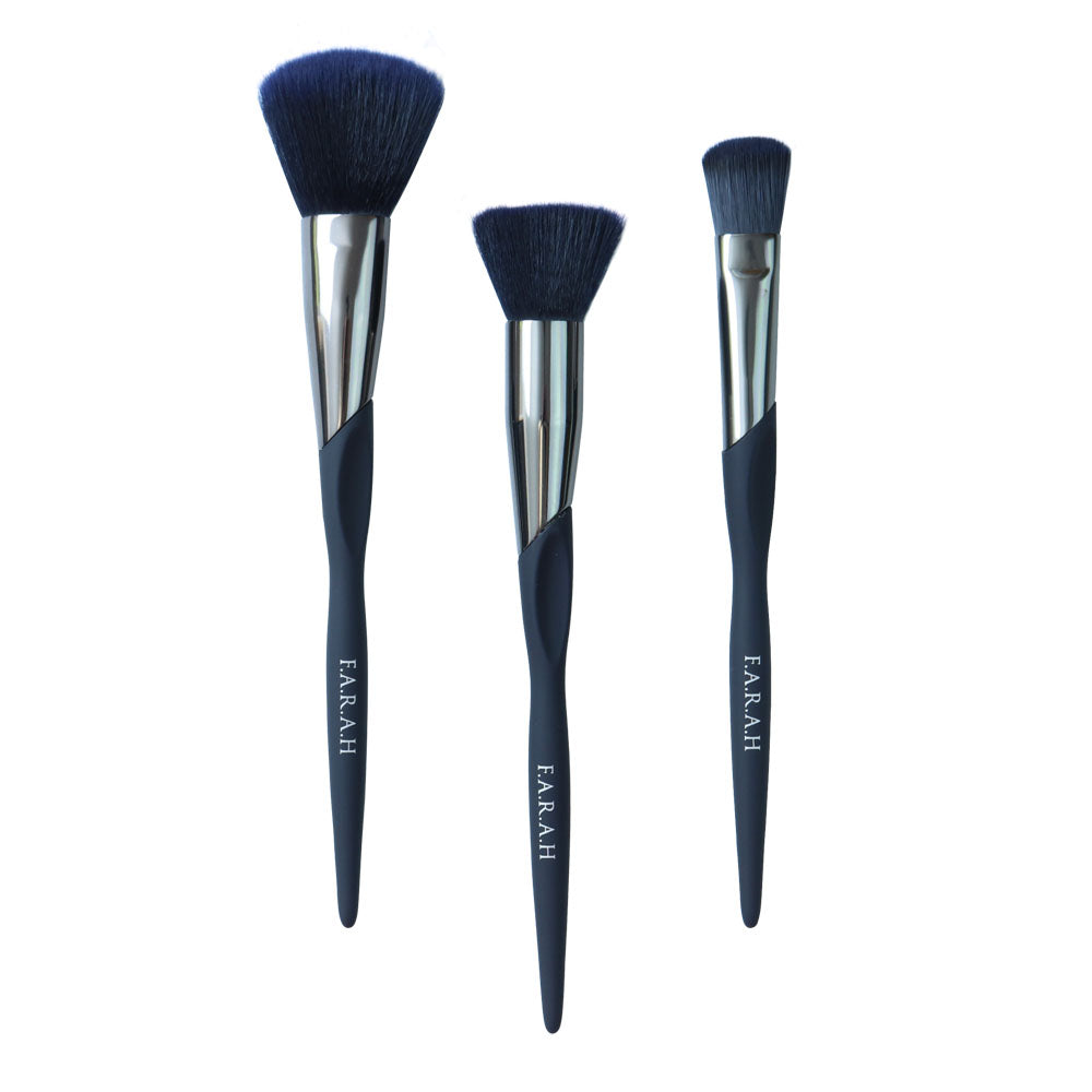 Midnight Collection- Midnight Pro Trio