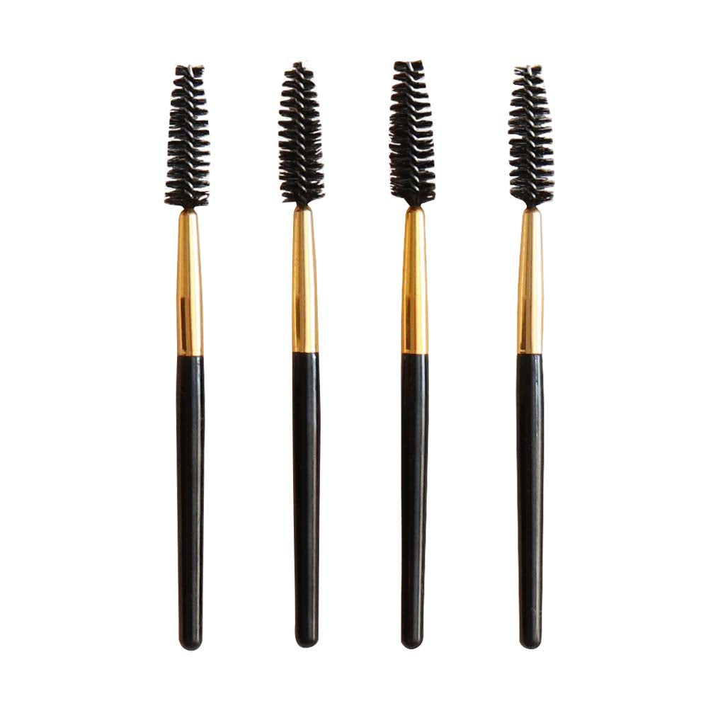 Mini Spoolie Brushes