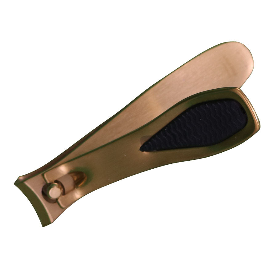 Toenail Clipper Gold Collection