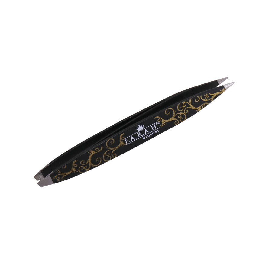 Z-Tweeze® Dual Ended Tweezer - Queen