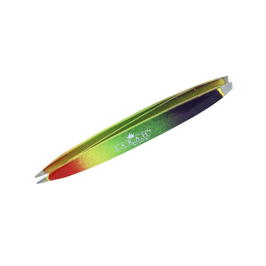 Z-Tweeze® Dual Ended Tweezer - Africa