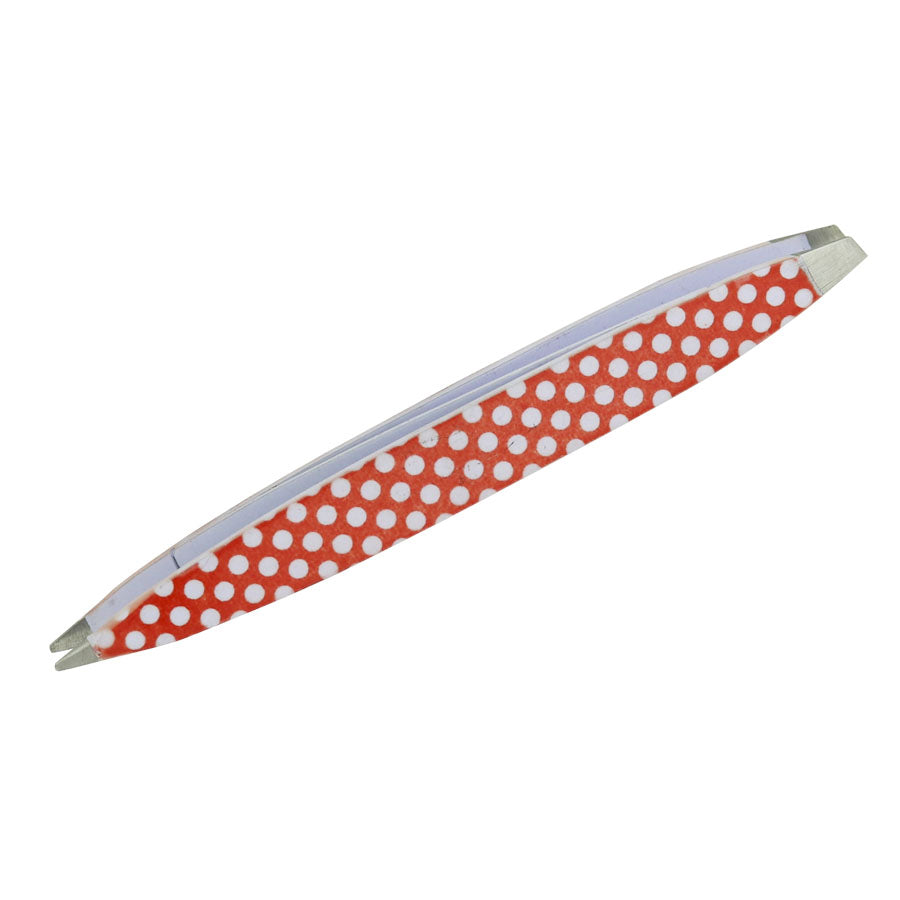 Z-Tweeze® Dual Ended Tweezer - Lottie Dottie