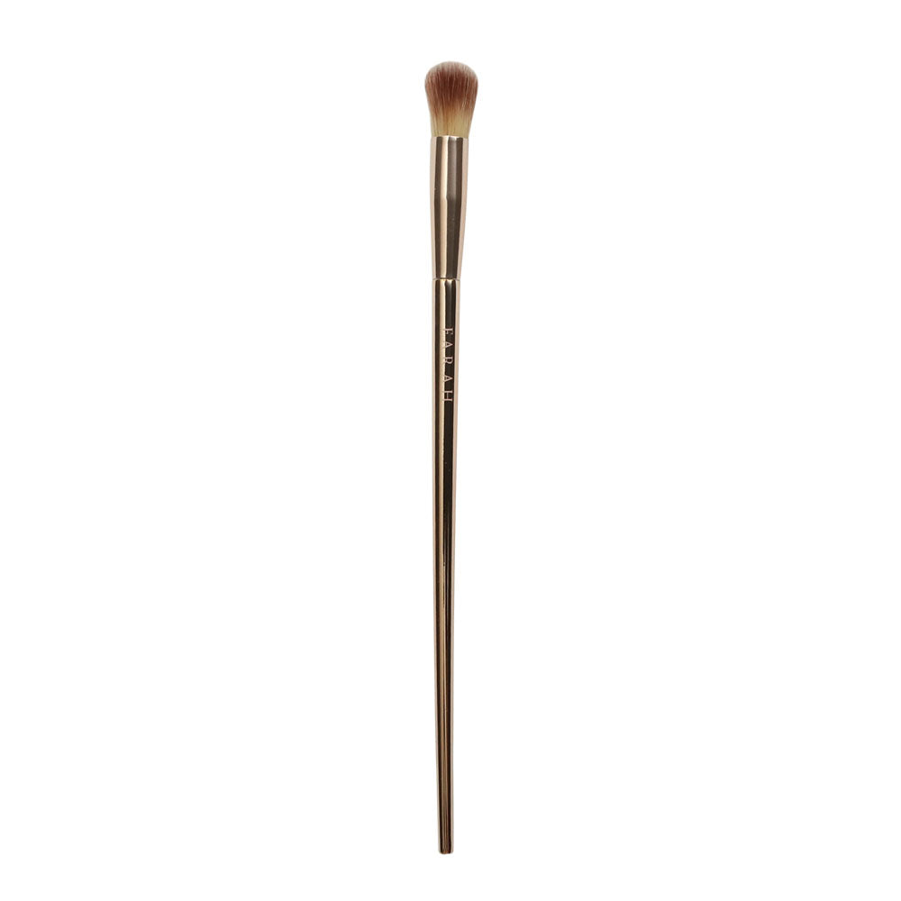 Eye Contour Brush 635E