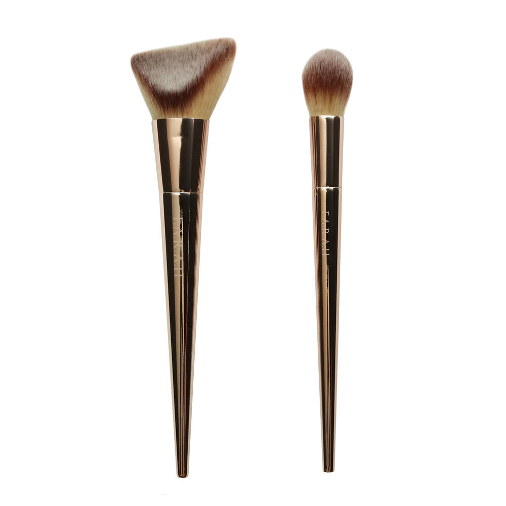 Rendezvous™ Brush Set