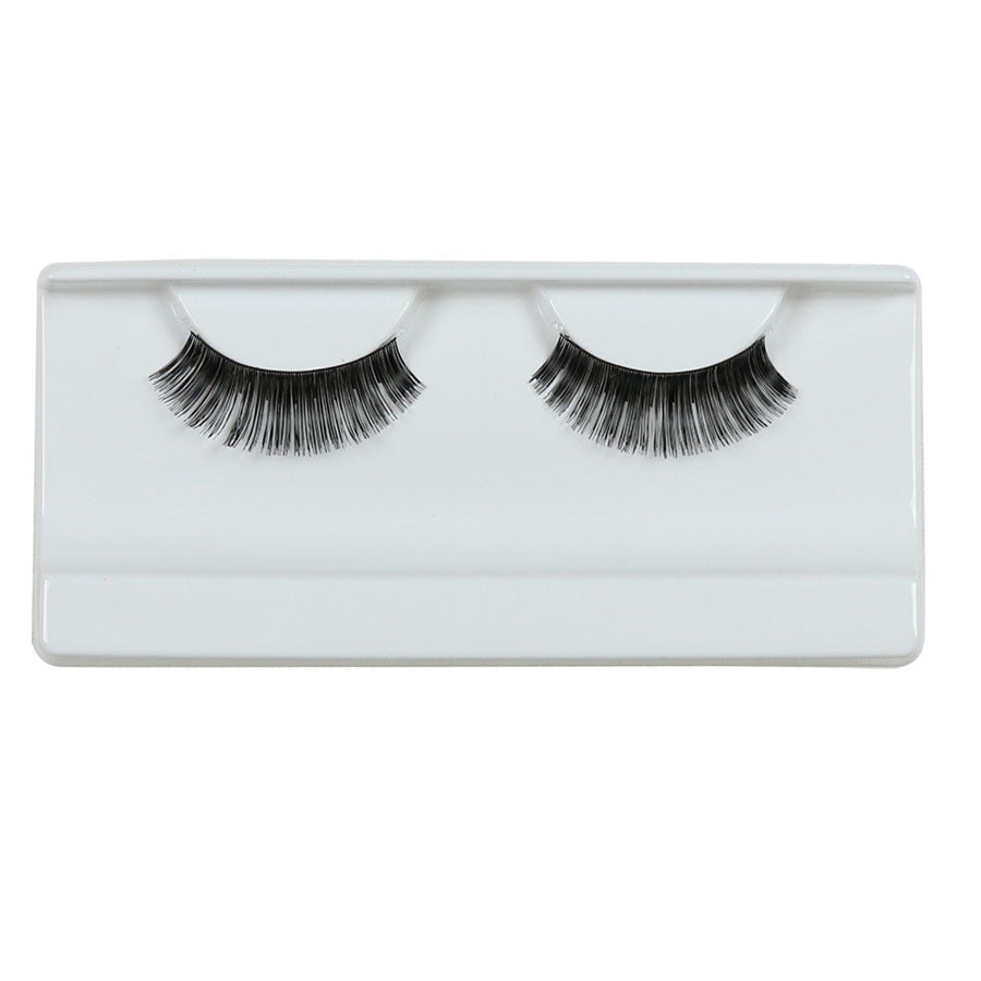 Salty - Luxury Lash Collection