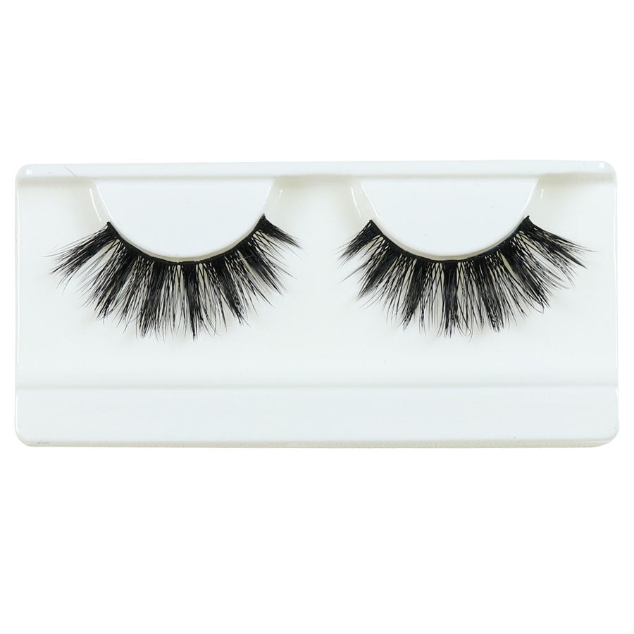 ARIANA - 3D Luxury Lash Collection