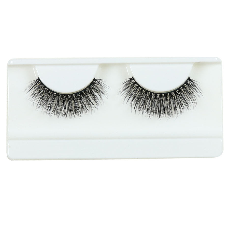 O.G. FARAH - 3D Luxury Lash Collection