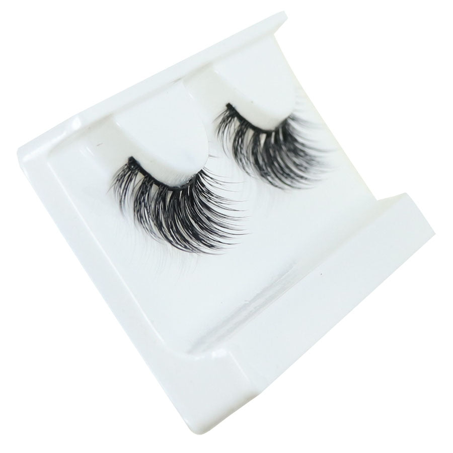 QUEEN I - 3D Luxury Lash Collection