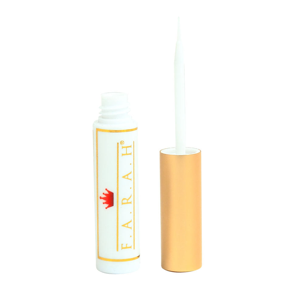 F.A.R.A.H® False Lash Adhesive - Latex Free