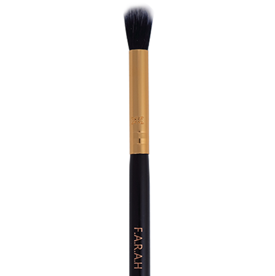 Tapered Blending Brush 35E